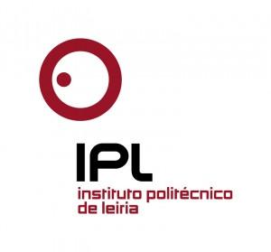 Logo IPLeiria